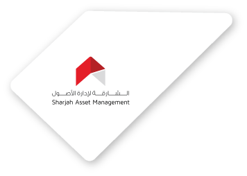 Sharjah Asset Management